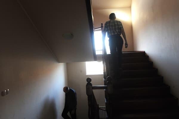 Названа главная опасность квартир-студий
