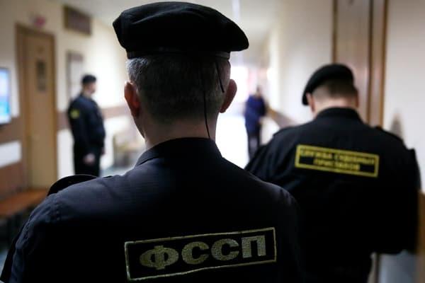 Россиянка отказалась отфамилии иотчества ради экономии наЖКХ