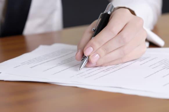 Переход на проектное финансирование упростит регистрацию собственности в новостройках