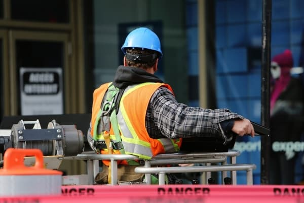 Сколько рабочих мест даст новый производственный цех завода «МЭЛ»