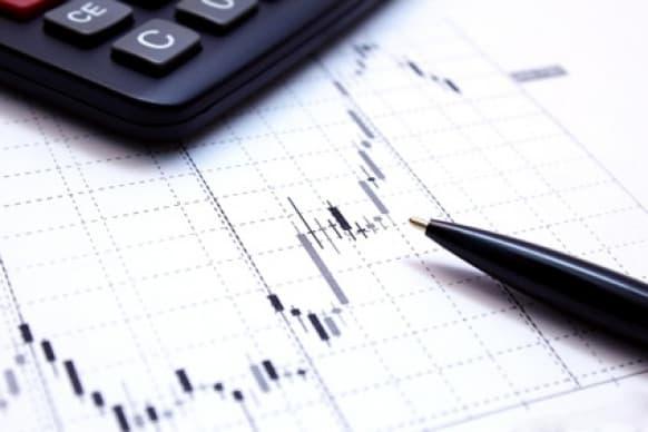 Темпы выдачи ипотеки замедляются