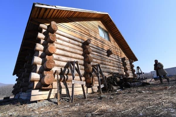 Россиянам предложат ипотеку под два процента годовых