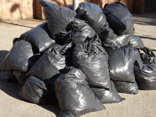 Омская РЭК не может разобраться с «мусорным тарифом»