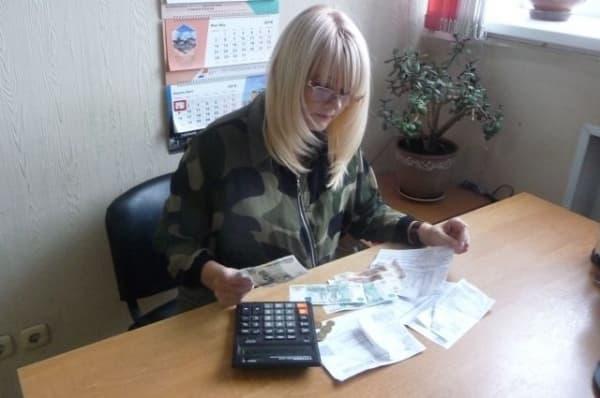 Опрос: большинство россиян довольны качеством жилищно-коммунальных услуг