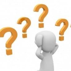 Налог на теплицы, прописка на даче… Дачники получат ответы на все «горячие» вопросы