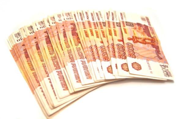 Свыше 300 млрд рублей планируют направить на благоустройство городской среды