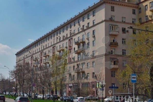 Россиянка случайно узнала опродаже своей квартиры через интернет