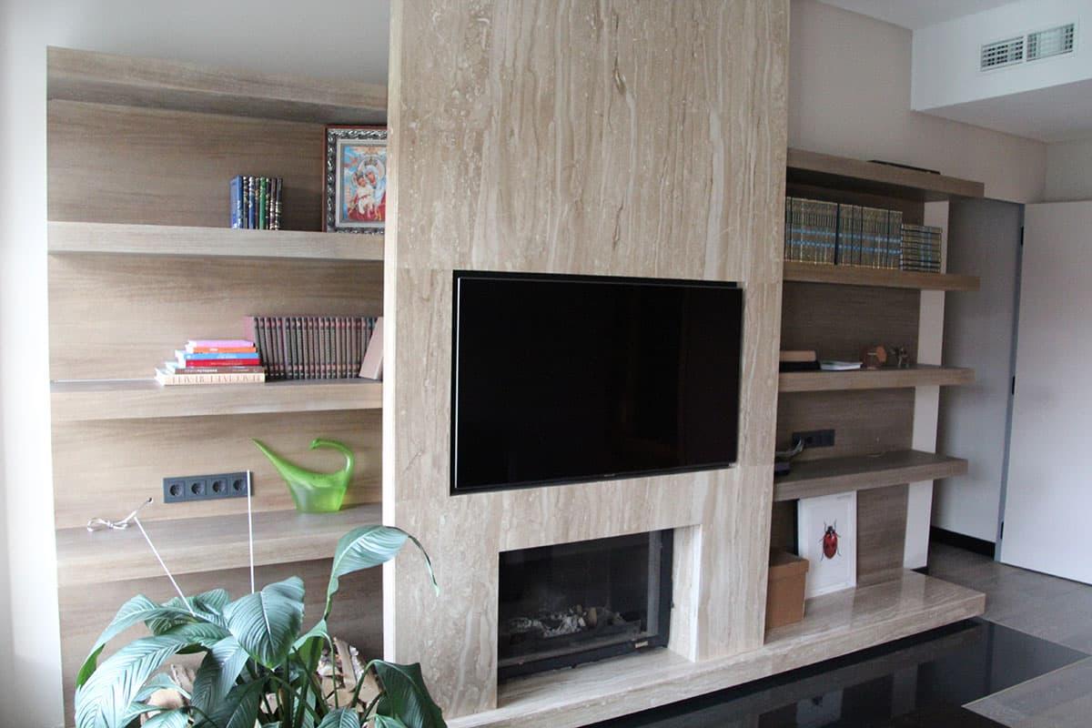 Эксклюзивная мебель на заказ – лучшее предложение на рынке