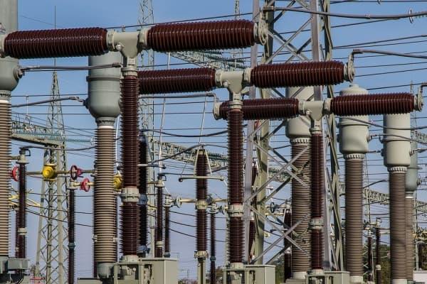 Что послужило отключению трех энергоблоков Калининской АЭС