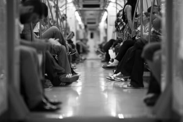 Куда продлят салатовою ветку метро