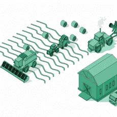 Новый онлайн сервис в сфере недвижимости заработал в Подмосковье