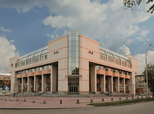 Металлопрокат в Волгограде – высокий уровень сервиса, оперативность, гарантия качества
