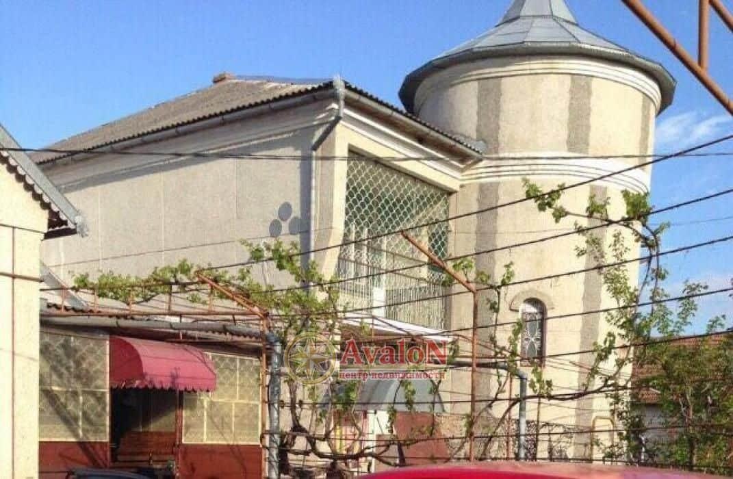 Преимущества покупки частного дома или дачи в Одессе