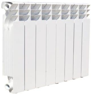Радиаторы отопления в Киеве – широкий выбор изделий от ведущих производителей