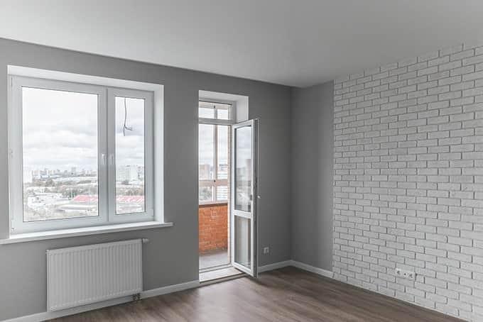 Ремонт квартир в Алматы – надёжно и доступно