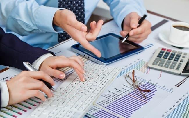 Услуги консалтинга — квалифицированная помощь на каждом этапе владения и эксплуатации