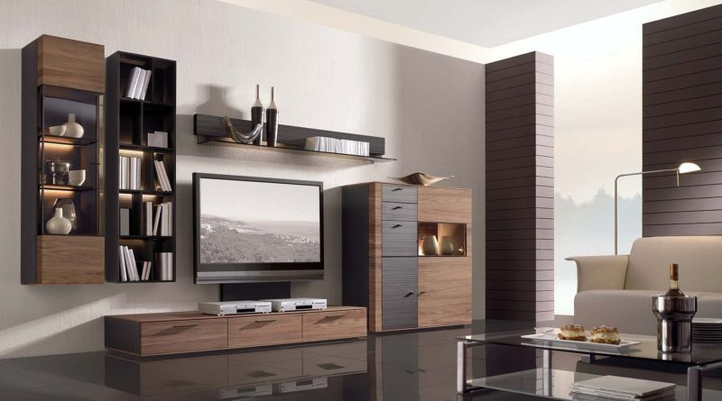 Где приобрести качественную недорогую мебель