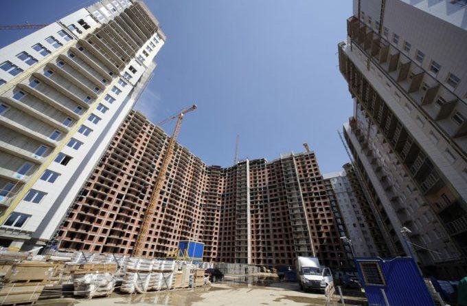 В текущий период при создании жилой недвижимости порой появляется острая необходимость в грунте