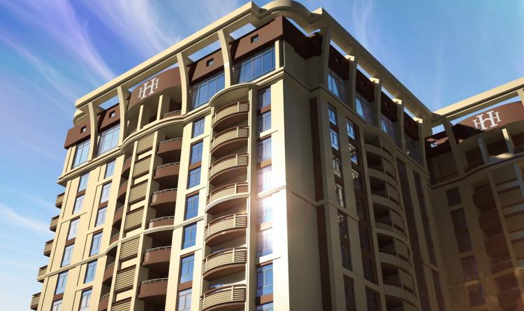 Многие обладатели домов и квартир старого жилого фонда сталкиваются.