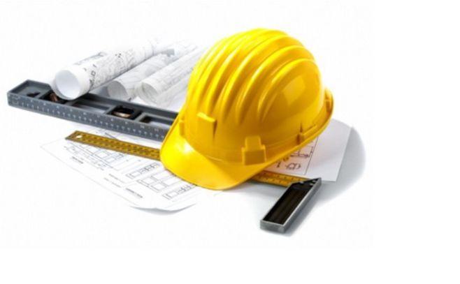 Технико-экономический анализ в строительстве