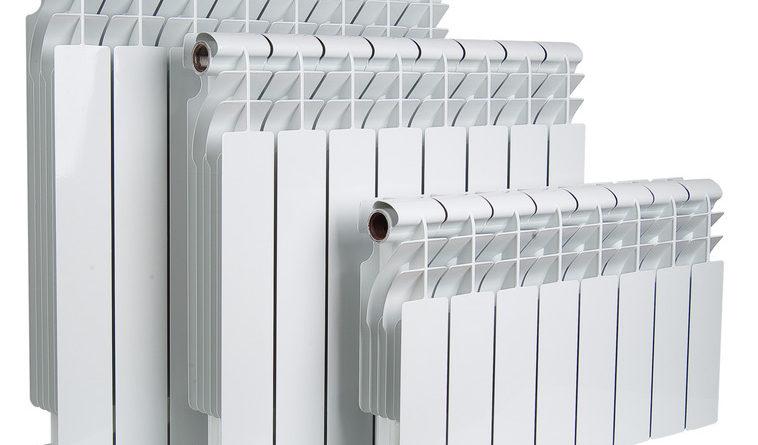 Как выбрать биметаллические радиаторы отопления?