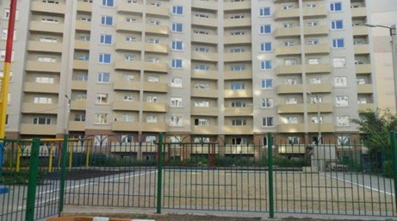 Агентства по покупке недвижимость – нужно ли обращаться