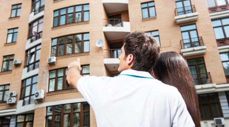 Чему уделить внимание при покупке квартиры?