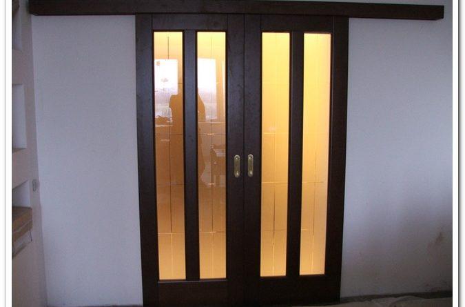 Двери, которые могут решить ваши проблемы