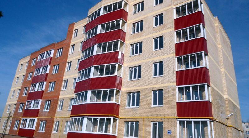 Как не ошибиться при покупке недвижимости?