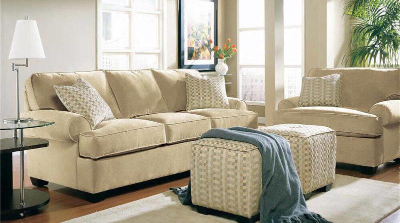 Как выбрать качественную мебель?
