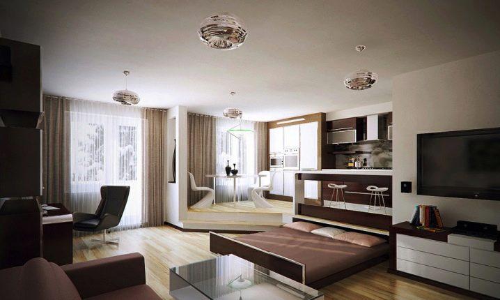 Как выбрать мебель для квартиры?