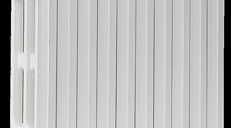 Какой радиатор для квартиры купить