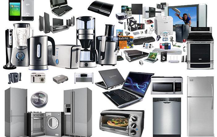 Какую электронику купить? Страна производитель и то оно значит