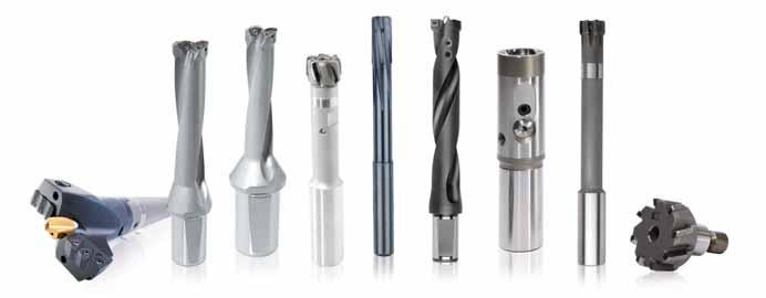 Критерий точности для обработки металлических отверстий