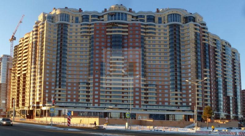 Квартиры в Сургуте по выгодным ценам