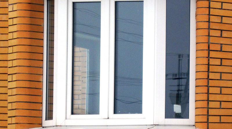 Металлопластиковые окна – акции, как средство продажи