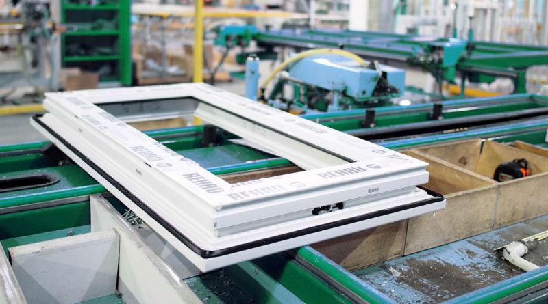 Нюансы изготовления пластиковых окон