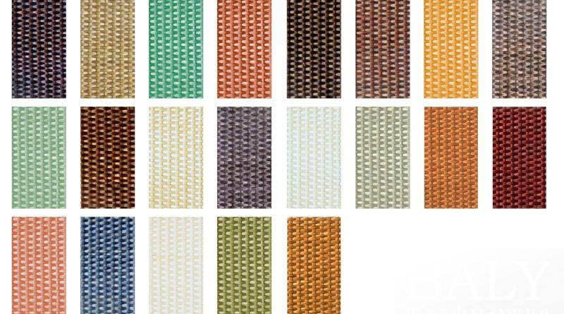 Облицовочные ткани в широком ассортименте