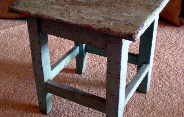 Особенности выбора кухонных стульев