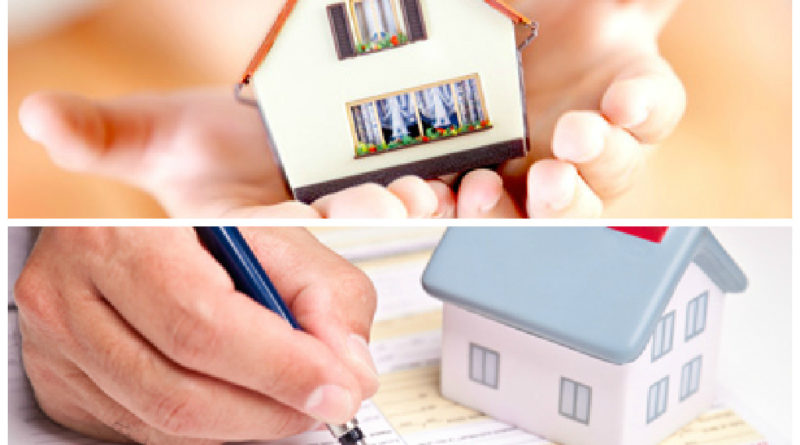 Плюсы ипотечного кредитования для покупки квартиры