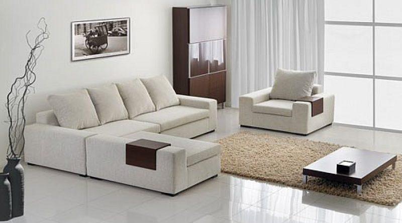 Покупаем мебель правильно
