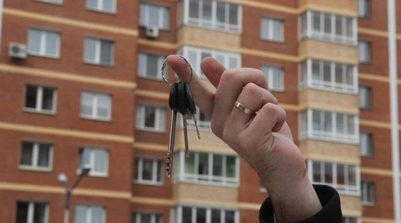 Преимущества покупки квартир в рассрочку