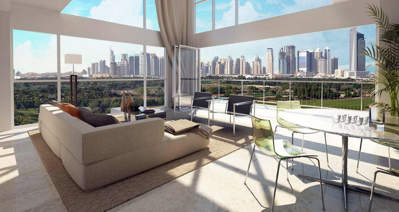 Рекомендации при аренде квартиры