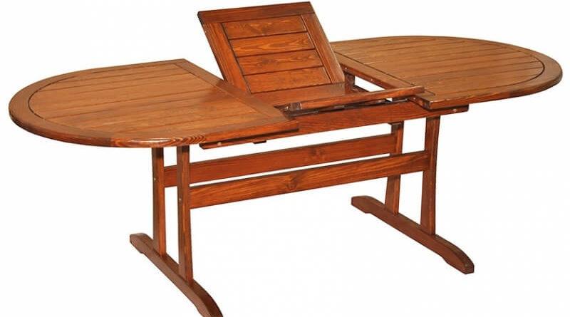 Складной стол и его преимущества