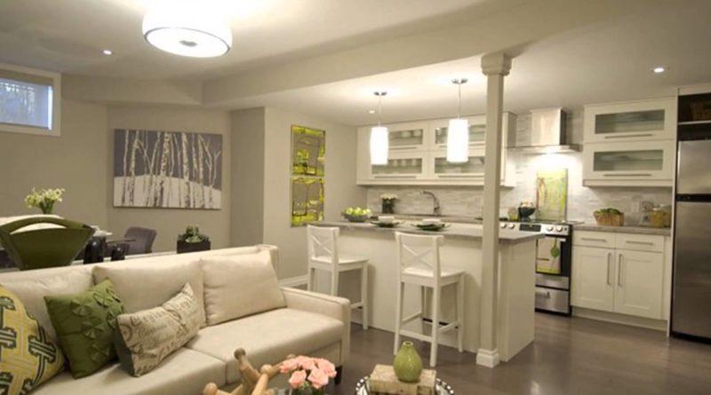 Сколько комнат должно быть в квартире