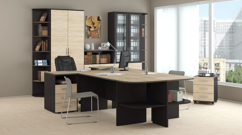 Советы при покупке мебели