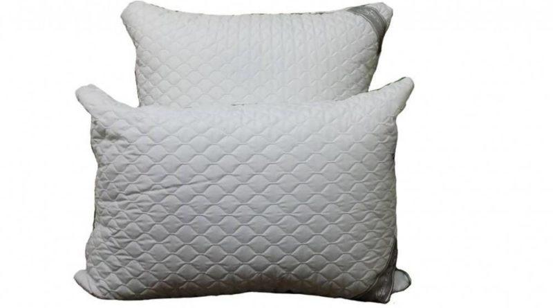 Спальные принадлежности для уютных ночей
