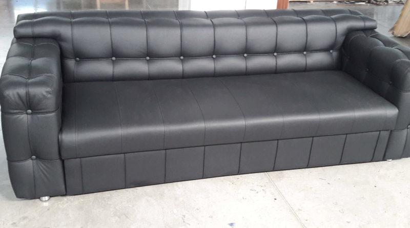Удобная мягкая мебель по выгодной цене