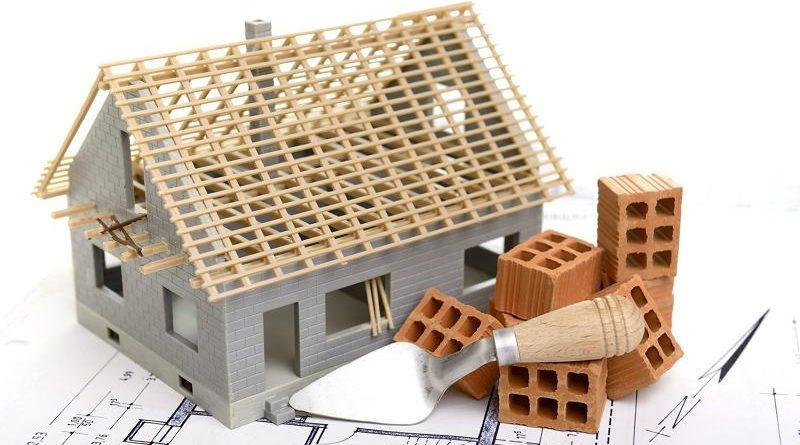 Все, что нужно для строительства по выгодным ценам!