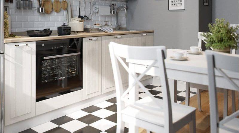 Купить встраиваемую духовку: советы, облегчающие процесс выбора